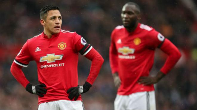 MU - Mourinho: Mua Sanchez không phải là một sai lầm 1
