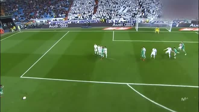 Chi tiết Leganes - Real Madrid: Quả Penalty kết liễu (KT)