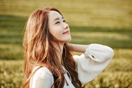 Bất ngờ với top 10 nữ thần tượng nổi tiếng nhất xứ Hàn