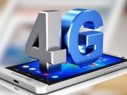 Công nghệ thông tin - Mạng 4G Việt Nam đứng đâu trên bản đồ thế giới?