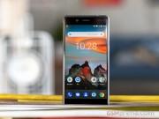 Dế sắp ra lò - Nokia 1 giá rẻ lộ diện, sắp ra mắt