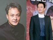 Phim - Tài tử nổi tiếng Hàn Quốc bị các nữ sinh tố quấy rối tình dục trong nhiều năm