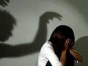 An ninh Xã hội - Bà nội bắt quả tang kẻ định xâm hại cháu gái 3 tuổi