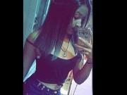 Thế giới - Thiếu nữ Brazil chết thảm, tai nghe bị nung chảy trong tai