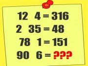 Giáo dục - du học - Đầu năm mới kiểm tra chỉ số IQ của bạn ở mức độ nào?