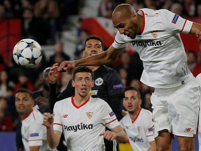 """Arsenal - Ostersunds: Chờ Mkhitaryan """"gánh team"""", sẵn sàng chiến Man City 4"""
