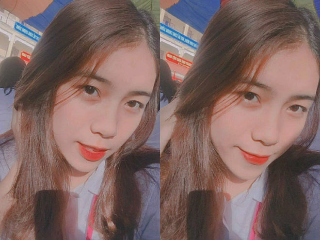 """""""Hot girl đấu vật"""" gây bão hội làng Hải Phòng vì quá xinh đẹp - 8"""