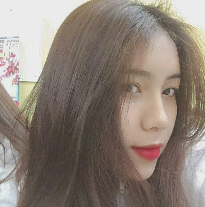 """""""Hot girl đấu vật"""" gây bão hội làng Hải Phòng vì quá xinh đẹp - 10"""
