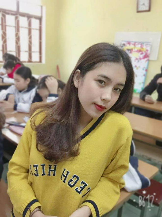 """""""Hot girl đấu vật"""" gây bão hội làng Hải Phòng vì quá xinh đẹp - 7"""