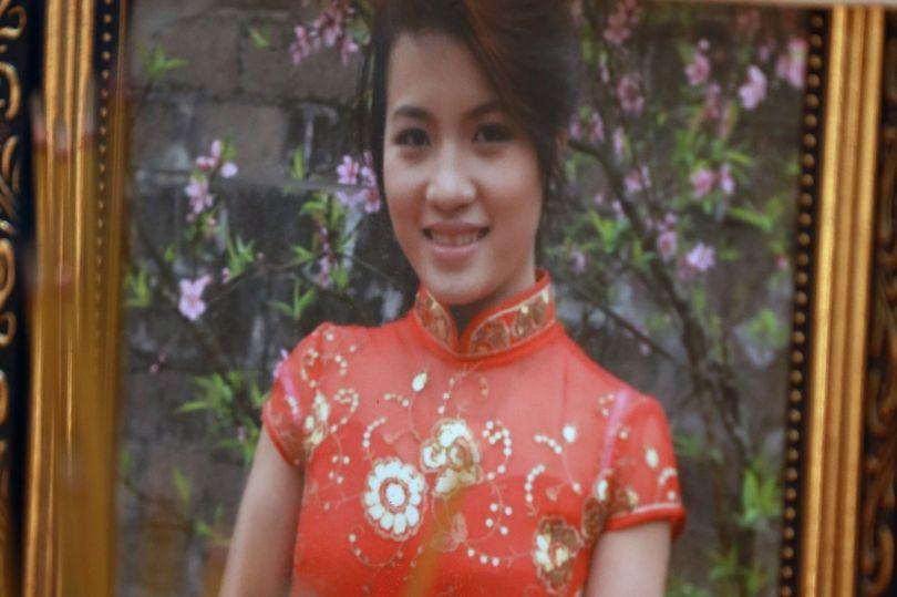 Thông tin mới vụ cô gái Việt bị hãm hiếp và thiêu chết ở Anh