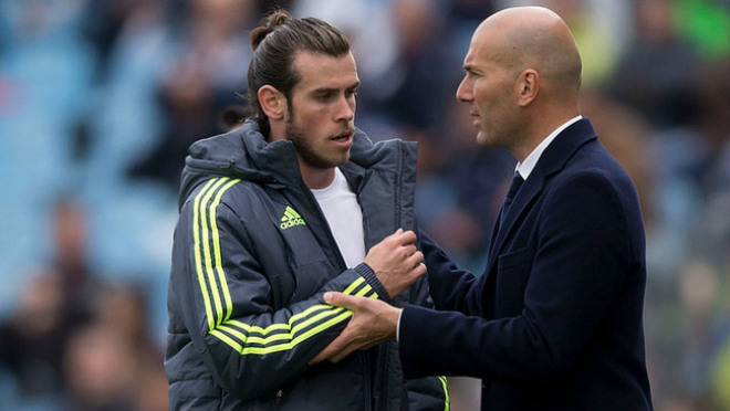 Tin HOT bóng đá trưa 23/2: Mourinho tự nhận lịch thiệp, hứa ôm hôn Conte 1