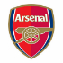 Chi tiết Arsenal - Ostersunds: Thủ môn xuất thần (KT) 1