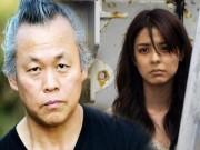 Phim - Không chịu nổi cảnh trần trụi trong phim Hàn, một phần ba khán giả bỏ về
