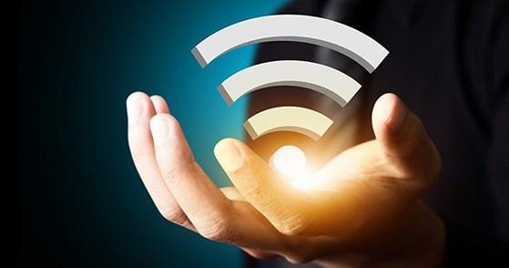 Cách tăng tốc Wi-Fi trong nháy mắt