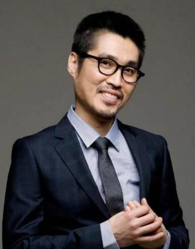 Bạn diễn của tài tử Lee Byung Hun đột ngột qua đời vì bệnh tim