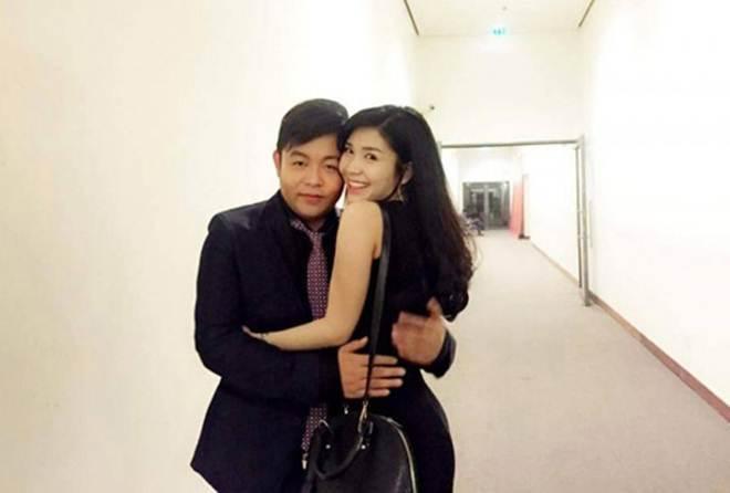 Sau nửa năm chia tay, Quang Lê vẫn cho tiền Thanh Bi mua nhà - 2