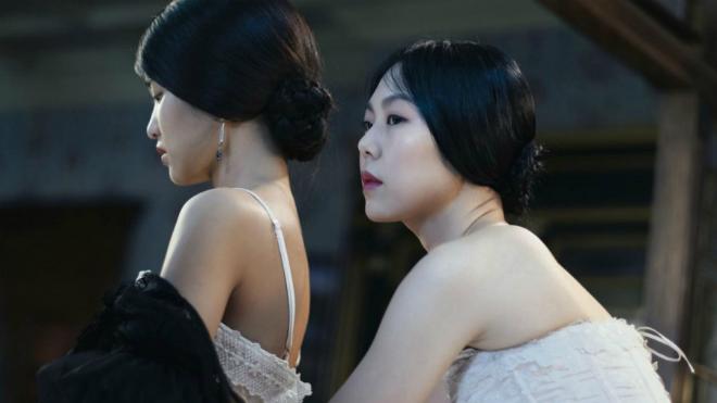 Những phim Hàn Quốc dán nhãn 18+ xuất sắc khiến cả thế giới phải trầm trồ