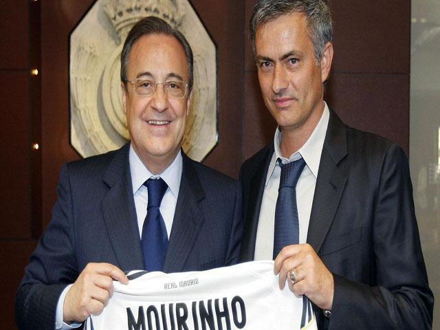 Man City gây sốc: Qua mặt Real, mua Lewandowski giá 150 triệu euro 4