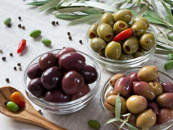Ăn sống 8 loại thực phẩm này có thể gây nguy hiểm tính mạng - 5