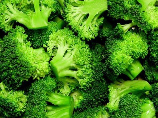 Ăn sống 8 loại thực phẩm này có thể gây nguy hiểm tính mạng - 4