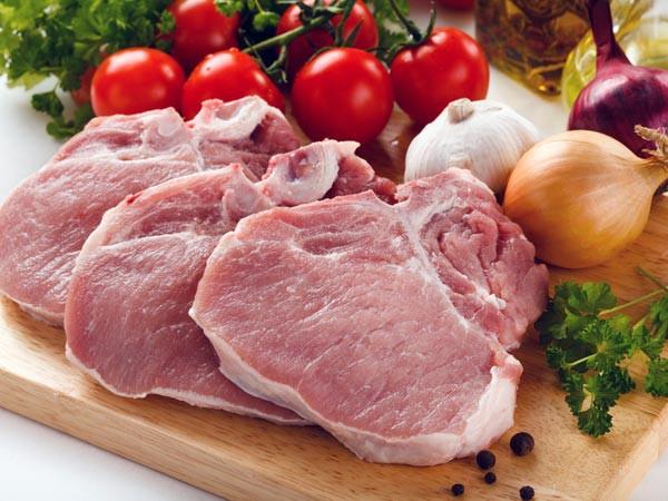 Ăn sống 8 loại thực phẩm này có thể gây nguy hiểm tính mạng - 7