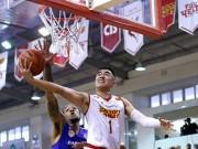 Thể thao - Lịch thi đấu bóng rổ CLB Saigon Heat ở giải nhà nghề Đông Nam Á 2017/18