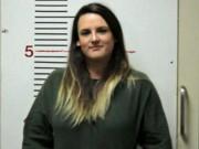Thế giới - Quan hệ với nam sinh, nữ giáo viên Mỹ đối mặt 20 năm tù