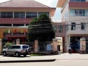Tin tức trong ngày - 2 cán bộ sở Nội vụ Gia Lai bỏ nhiệm sở không lý do