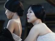 Phim - Những phim Hàn Quốc dán nhãn 18+ xuất sắc khiến cả thế giới phải trầm trồ