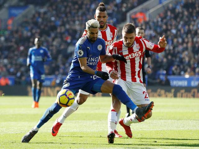 Bournemouth - Newcastle: Rượt đuổi nghẹt thở, phút 89 định đoạt 6
