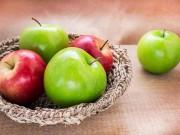 Sức khỏe đời sống - Bạn có biết những thực phẩm giảm béo cấp tốc?