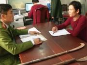 An ninh Xã hội - Bắt giam đối tượng xông vào nhà chém người dịp Tết
