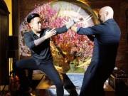 Đời sống Showbiz - Tuấn Hưng được võ sư Flores tìm gặp khi quay lại Hà Nội, lý do vì đâu?