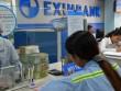 Infographic: Phó giám đốc Eximbank cuỗm 301 tỉ đồng như thế nào?