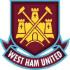 "Chi tiết Liverpool - West Ham: ""Lữ đoàn"" thỏa mãn (KT) 20"