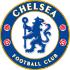 TRỰC TIẾP MU - Chelsea: Phản công chớp nhoáng, Willian hạ gục De Gea 23