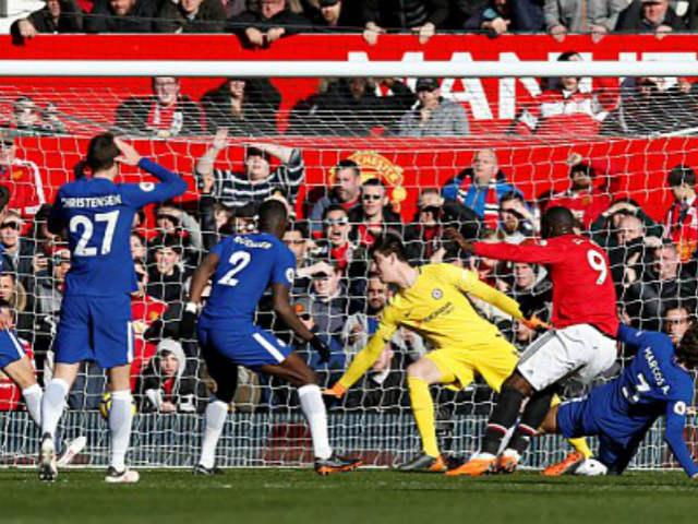 """Morata 75 triệu bảng: """"Ngon giai"""" nhưng quá yếu ở Ngoại hạng Anh 5"""