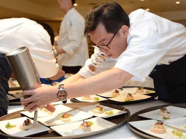 8 lễ hội ẩm thực hấp dẫn nhất thế giới khiến dân sành ăn không thể nào bỏ qua trong năm 2018 - 10