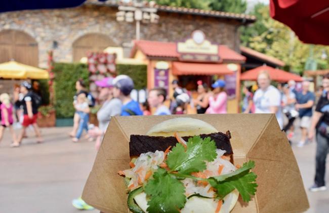 8 lễ hội ẩm thực hấp dẫn nhất thế giới khiến dân sành ăn không thể nào bỏ qua trong năm 2018 - 12