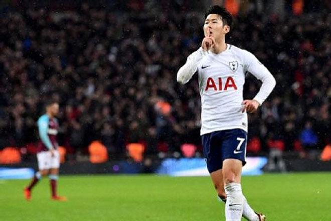 TRỰC TIẾP Crystal Palace - Tottenham: Tân binh Moura vào trợ chiến Kane 24
