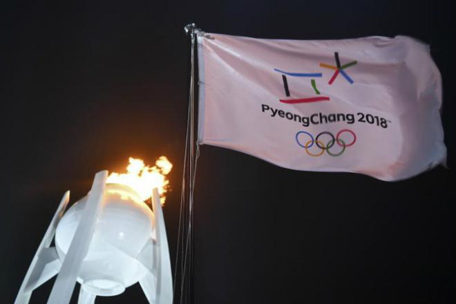 Tin nóng Olympic mùa đông 25/2: Thể thao Nga nhận tin vui 1