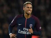 Bóng đá - Neymar ra điều kiện về Real: Lương 19 tỷ đồng/tuần, gấp 3 lần Ronaldo