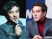 Phim - Diễn viên gạo cội Hàn Quốc thừa nhận việc quấy rối tình dục