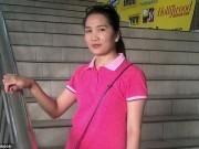 Thế giới - Philippines: Chết trong tủ đông lạnh, 1 năm sau mới được phát hiện