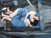 Sao Hàn - Dòng phim Hàn bị chỉ trích vì cảnh nóng thô bạo vẫn giành giải cao, gây chú ý thế giới