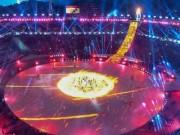 Thể thao - Bế mạc Olympic mùa đông 2018: Siêu phẩm sắc màu, bữa tiệc hoành tráng