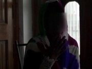 An ninh Xã hội - Đời tủi nhục của cô gái bị cả nhà chồng đánh sảy thai vì nghi mang bầu bé gái