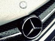 Tư vấn - Geely chính thức thành cổ đông lớn nhất của Daimler