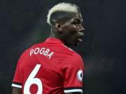 """Bóng đá - """"Siêu cò"""" làm loạn: Pogba đòi về Juventus, MU lỗ 1.800 tỷ đồng"""