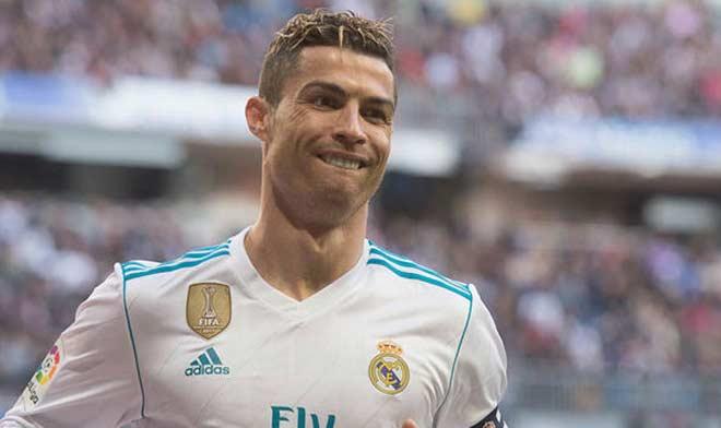 Neymar ra điều kiện về Real: Lương 19 tỷ đồng/tuần, gấp 3 lần Ronaldo - 2